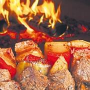 carnea rosie favorizeaza aparitia cancerului
