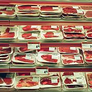 laptele si carnea vor avea altfel de etichete