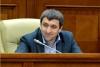 lilian carp deputat in parlamentul r moldova viitorul nostru este intr-o romanie mare
