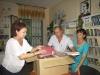 donatie de suflet pentru fratii din moldova de ziua limbii romane