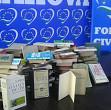 tinerii din forta civica si renasterea bibliotecii din cenusa
