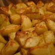 romania tara de testare a cartofilor prajiti in seu