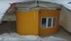 casa care se construieste in 24 de ore si costa 11000 de euro