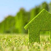 vesti bune pentru cei care vor sa-si cumpere o casa