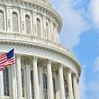 congresul sua va audia reprezentanti ai google facebook si twitter in cadrul anchetelor privind rusia
