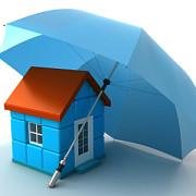 asigurarea locuintei obligatorie