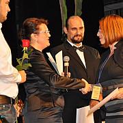 premiile  festivalului castanilor  in memoriam gabi dobre 2015