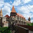 castelul corvinilor va avea o noua sursa de venit