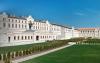 castelul mimi - o noua carte de vizita a moldovei de peste prut