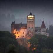 secretele castelului bran