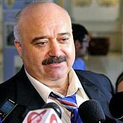 fostul senator catalin voicu a fost eliberat conditionat