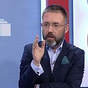 jurnalistul catalin striblea a suferit un atac cerebral