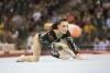 campionatul mondial de gimnastica catalina ponor a luat aurul in doua probe