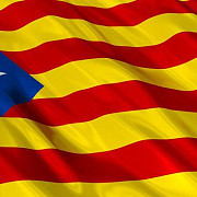 catalonia va declara independenta fata de spania imediat ce rezultatul la referendum va fi pozitiv