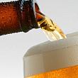 consumul de bere cu moderatie iti poate face bine la sanatate