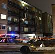 doi barbati au murit in casa lui lucian bute din quebec