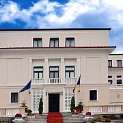 2 miliarde de euro prejudiciu produs de institutiile statului intr-un singur an