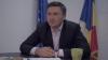 deputatul constantin codreanu a depus o serie de amendamente la proiectul legii bugetului de stat pe anul 2017