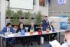 forum de afaceri romania-moldova la ploiesti