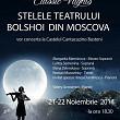 stelele teatrului bolshoi din moscova in romania