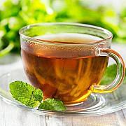 teiul ceaiul care iti asigura un somn linistit