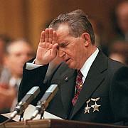 mostenirea lui ceausescu preluata aproape in totalitate de straini