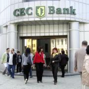 vezi aici ce nereguli a gasit curtea de conturi la cec bank