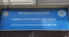 moldova trei milioane de locuitori si 24 de candidati la presedintie
