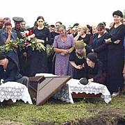 cedo condamna rusia pentru masacrul de la beslan din 2004