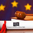 romania condamnata la cedo pentru nefurnizarea unor informatii de interes public