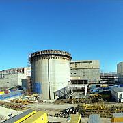 reactorul 1 de la cernavoda se opreste incepand de vineri pentru 50 de zile