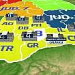 regionalizare alesii locali vor desemna seful regiunii