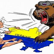 rusia acuza presa occidentala de cenzura