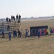 inca un meci cu incidente in prahova bataie ca-n filme la unirea lacul turcului-viitorul ceptura
