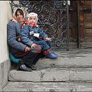 un stat-model ajuta romania sa-si rezolve marile probleme sociale