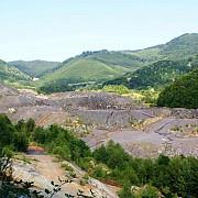 guvernul cere 25 la suta din rosia montana