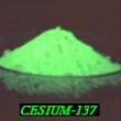 un container cu cesiu radioactiv a fost pierdut