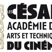 filme romanesti nominalizate la premiile cesar