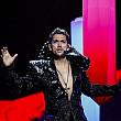 vezi cu ce numar intra cezar  in finala eurovision