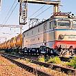 ruta trenului estival va fi prelungita