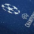 echipele calificate in play-off-ul ligii campionilor