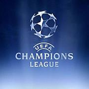 grupele uefa champions league sezonul 2014-2015