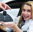 i-drpcivro - site-ul ce ofera chestionare auto actualizate cu explicatii
