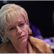 luminita gheorghiu nominalizata la premiile academiei de film europene 2013