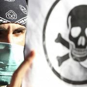 ue ofera 12 milioane  pentru neutralizarea armelor chimice siriene