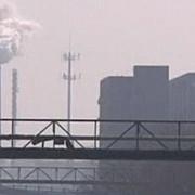 industria chineza se muta la sat