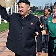 coreea de nord va functiona ca o monarhie
