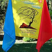 presedintele chinei lectie de demnitate nationala la moldoveni