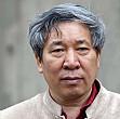 scriitorul chinez yan lianke a primit premiul literar franz kafka pentru anul 2014