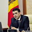 moldova cauza penala privind studiile permierului chiril gaburici